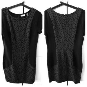 DKNY Dress Brand New.